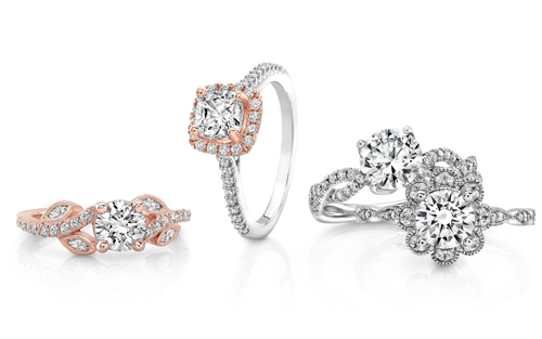 Engagement Ring Costs - What are People Spending?